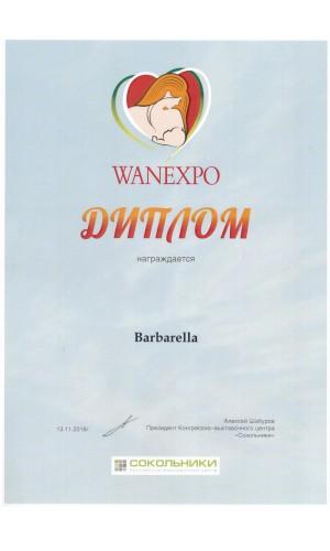 Wanexpo2016